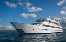Galapagos Legend Cruise Ship Review Galapagos Cruise Ship Reviews