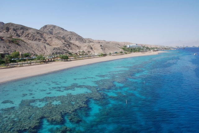 eilat travel tips red sea things to do map and best time to visit eilat
