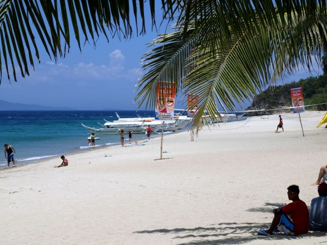 Top Liveaboards In Puerto Galera According To Divers Reviews
