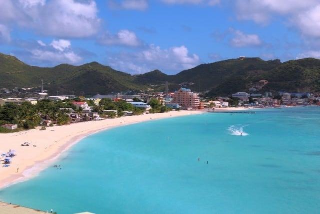 0e27e74c1c6095 Top liveaboards in Saint Martin & Sint Maarten & St Maarten according to  divers reviews