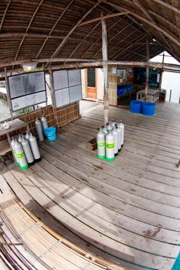 kri-eco-dive-resort-review