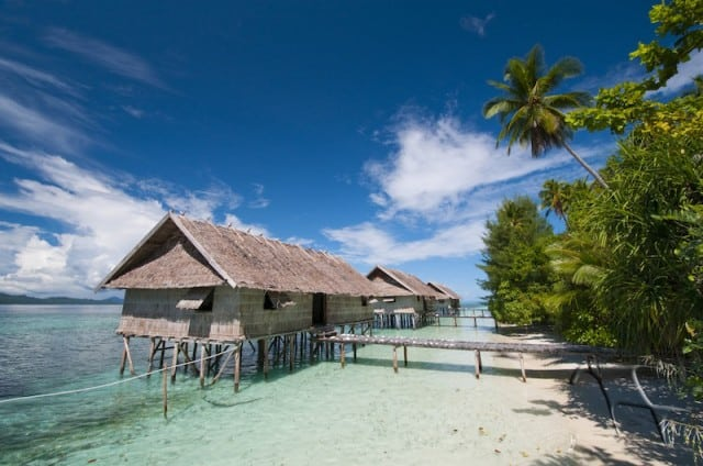 kri-eco-diving-resort-papua