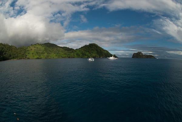 liveaboard-cocos-island