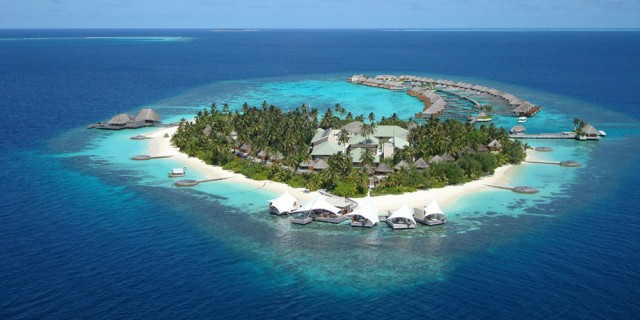 maldives-diving-resort