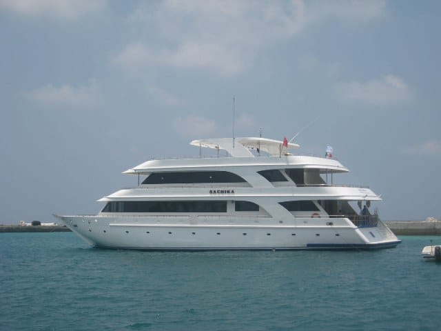 sachika-liveaboard-maldives