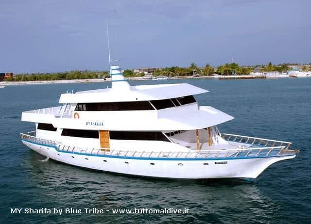 sharifa-liveaboard-maldives