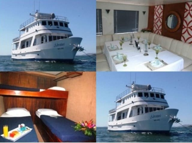 mv-adventure-liveaboard-reviews-cocos island