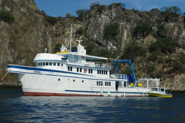 mv-argo-liveaboard-reviews-cocos island