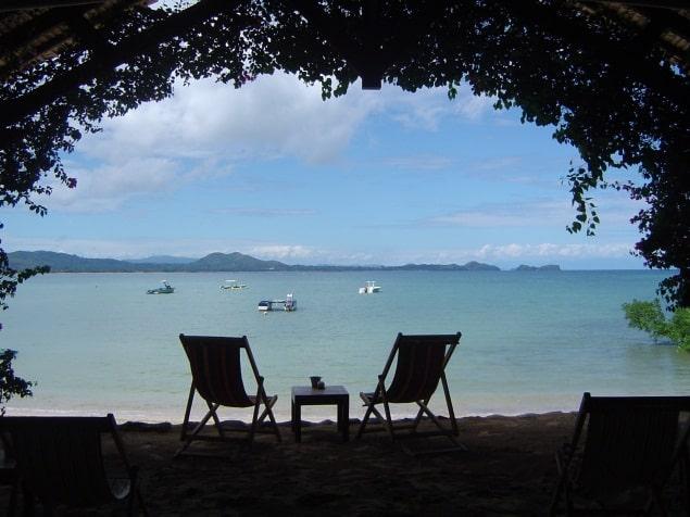 sakatia-lodg-beach