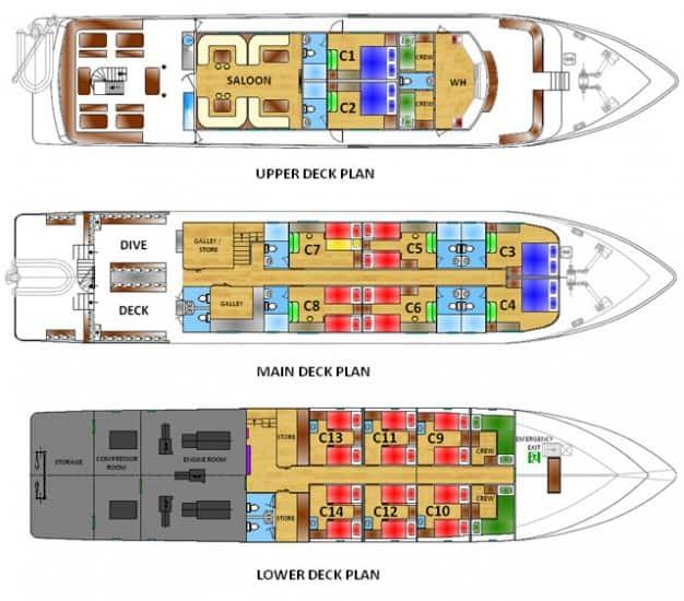 white-manta-layout