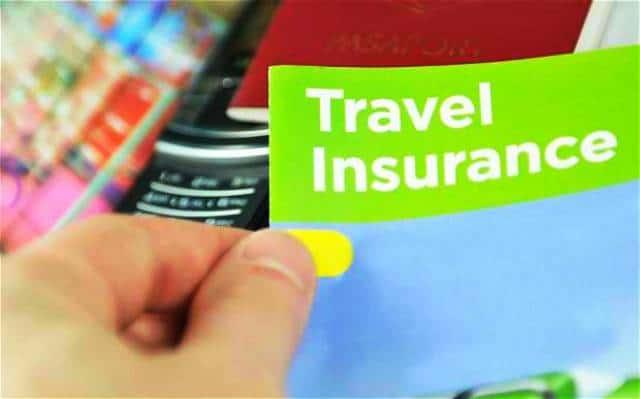 travelinsurance_2427046b