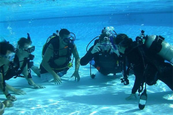 Top scuba diving jobs for 2013 part i scuba diving - Dive instructor jobs ...