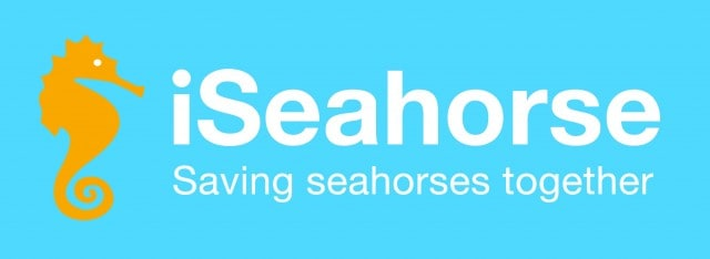 Project Seahorse (1)