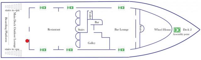maldive-mosaique-layout