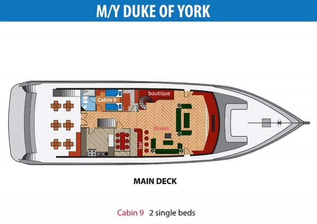 duke-of-york-layout-review