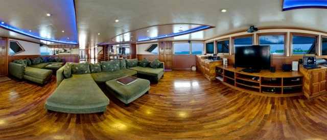 liveaboard-duke-of-york-layout-picture