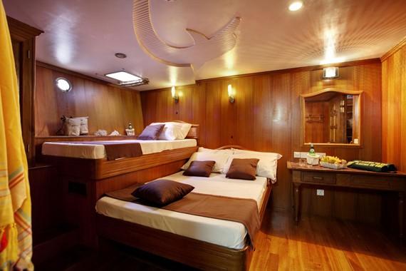cabin-conte-max-liveaboard