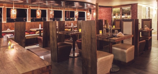 restaurant-scubaspa-ying-yang-diving