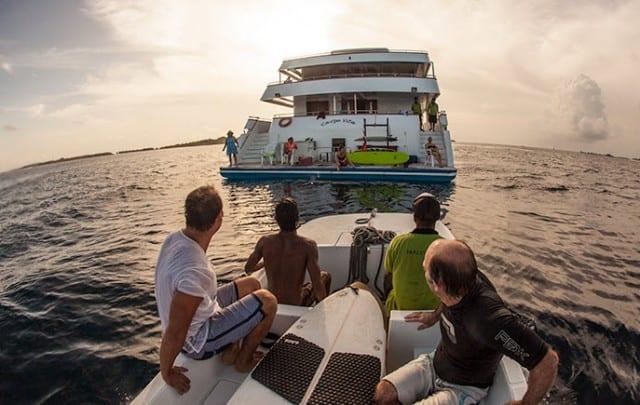 carpe-vita-diving-maldives