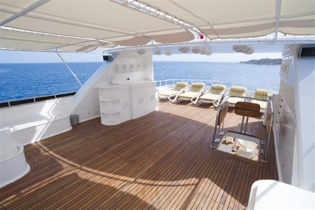 snefro-spirit-liveaboard-review