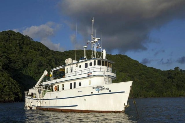 undersea-hunter-liveaboard-review