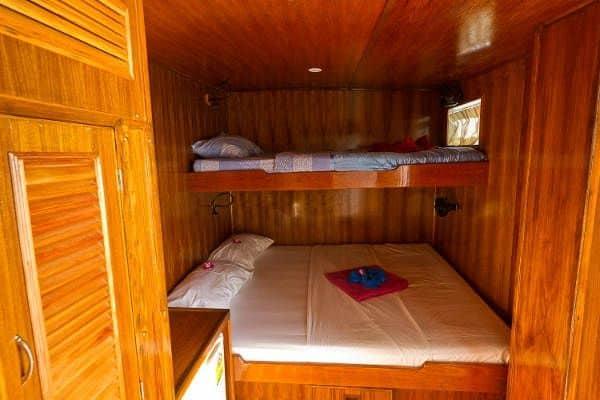 cabin-giamani-liveaboard