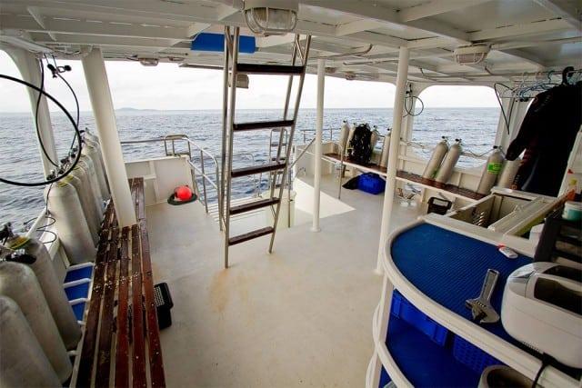 giamani-liveaboard-diving
