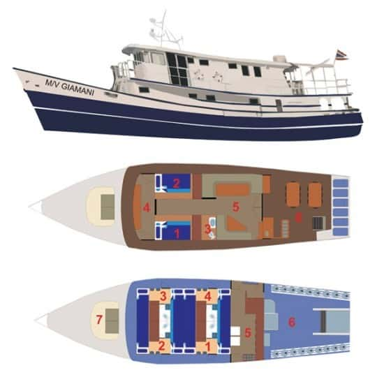 giamani-liveaboard-layout-review