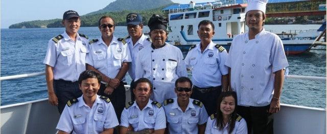 thailand-aggressor-crew