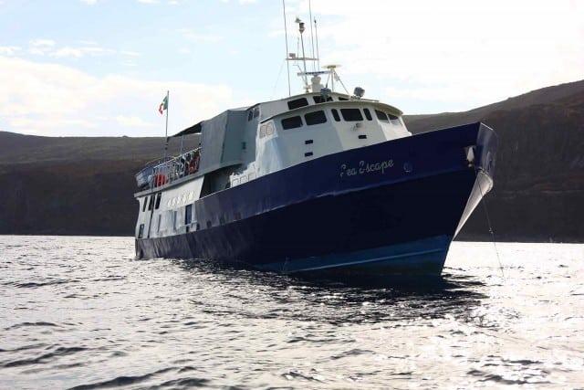 http://divezone.net/wp-content/uploads/2015/09/sea-escape-liveaboard-review.jpg