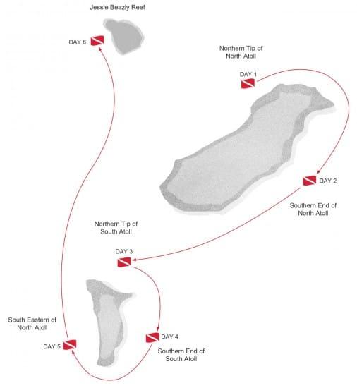 atlantis-azores-diving-philippines