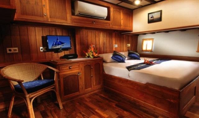 philippines-siren-cabin