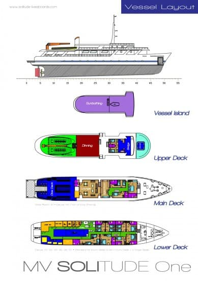 solitude-one-layout-liveaboard