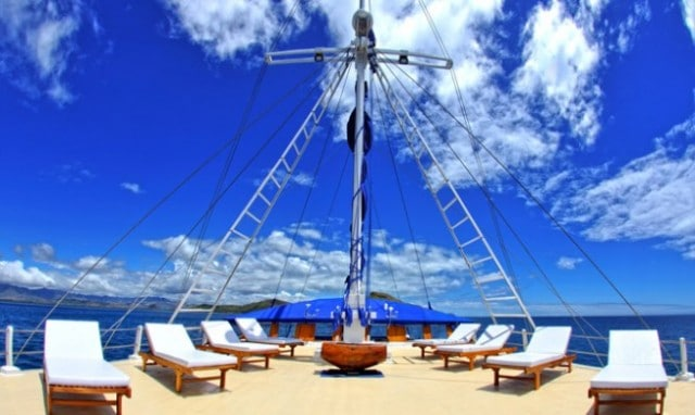 sy-philippines-siren-liveaboard