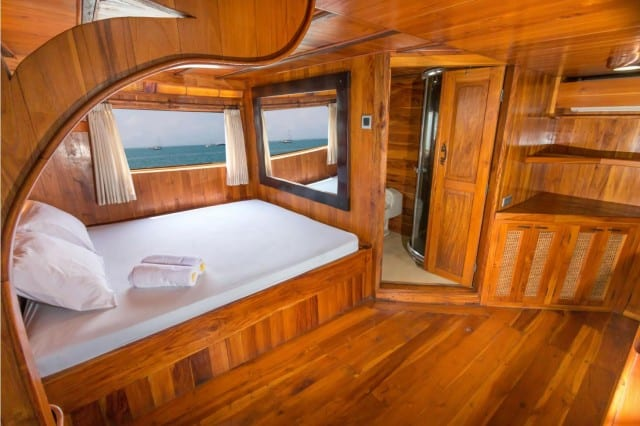 cabin-galigo-liveaboard-raja-ampat