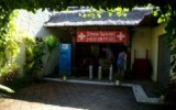 4 Fun Diving Bali