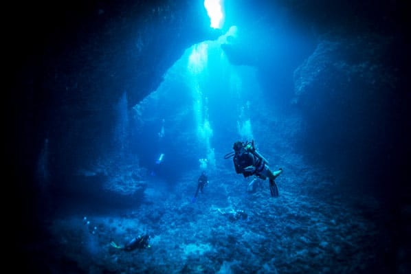 palau-best-dive-sites