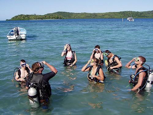 scuba-diving-fiji