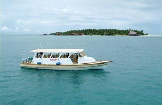 moonima liveaboard diving maldives