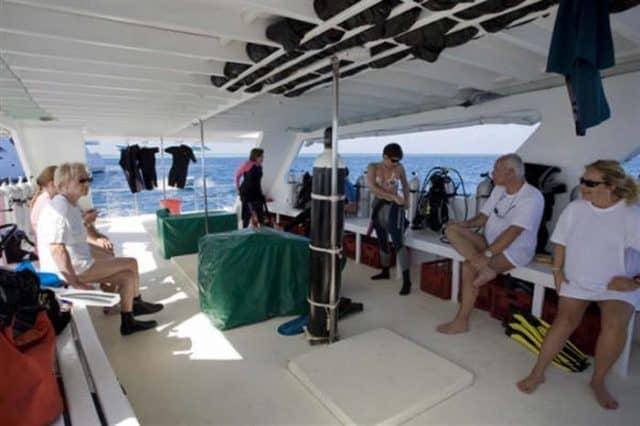diving princess haleema liveaboard maldives diving