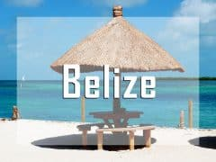 belize vignette liveaboard diving destination