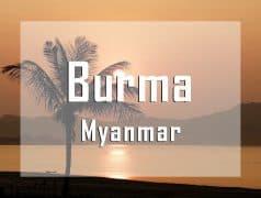 burma myanmar mergui archipelago vignette liveaboard diving destination