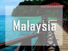 vignette malaysia langkawi liveaboard diving destination