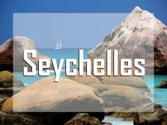 seychelles indian ocean vignette liveaboard diving destination