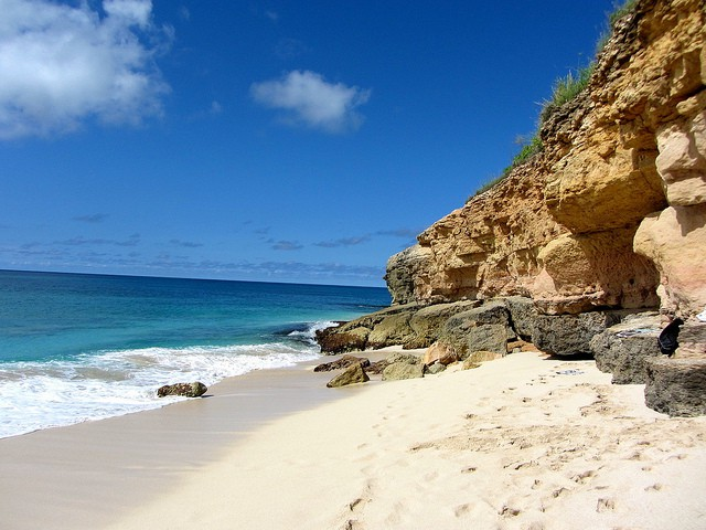 Explore The Beauty Of Caribbean: Caribbean Things To Do, Map And