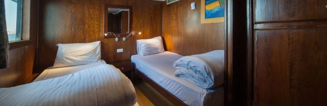 cabin mv tala red sea liveaboard diving