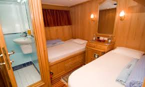 cabin whirlwind liveaboard tornado marine fleet red sea diving