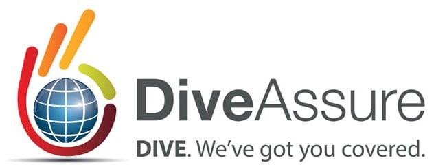 scuba diving insurance travel