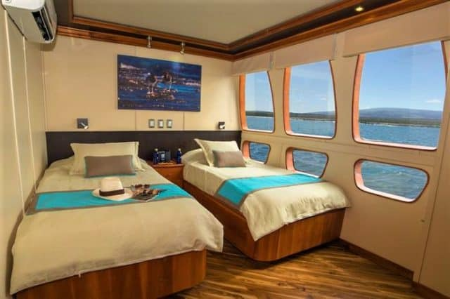 majestic explorer most luxurious liveaboard
