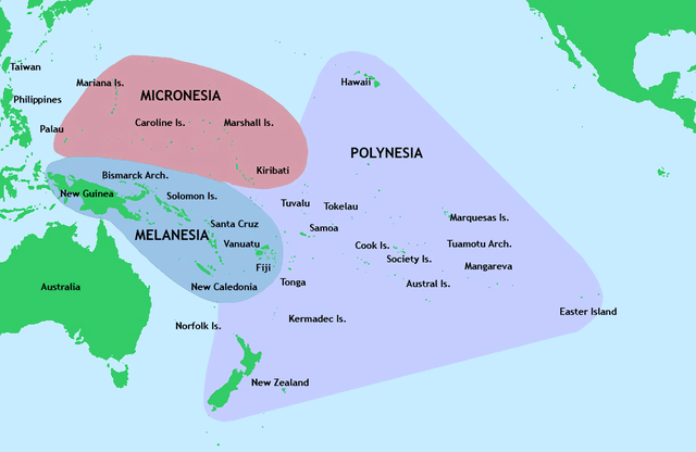 Solomon Islands World Map.Solomon Islands Travel Tips Things To Do Map And Best Time To